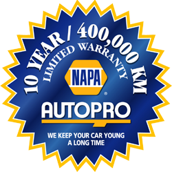 http://www.napaautopro.com/en/warranties/10-400-maintenance-warranty/