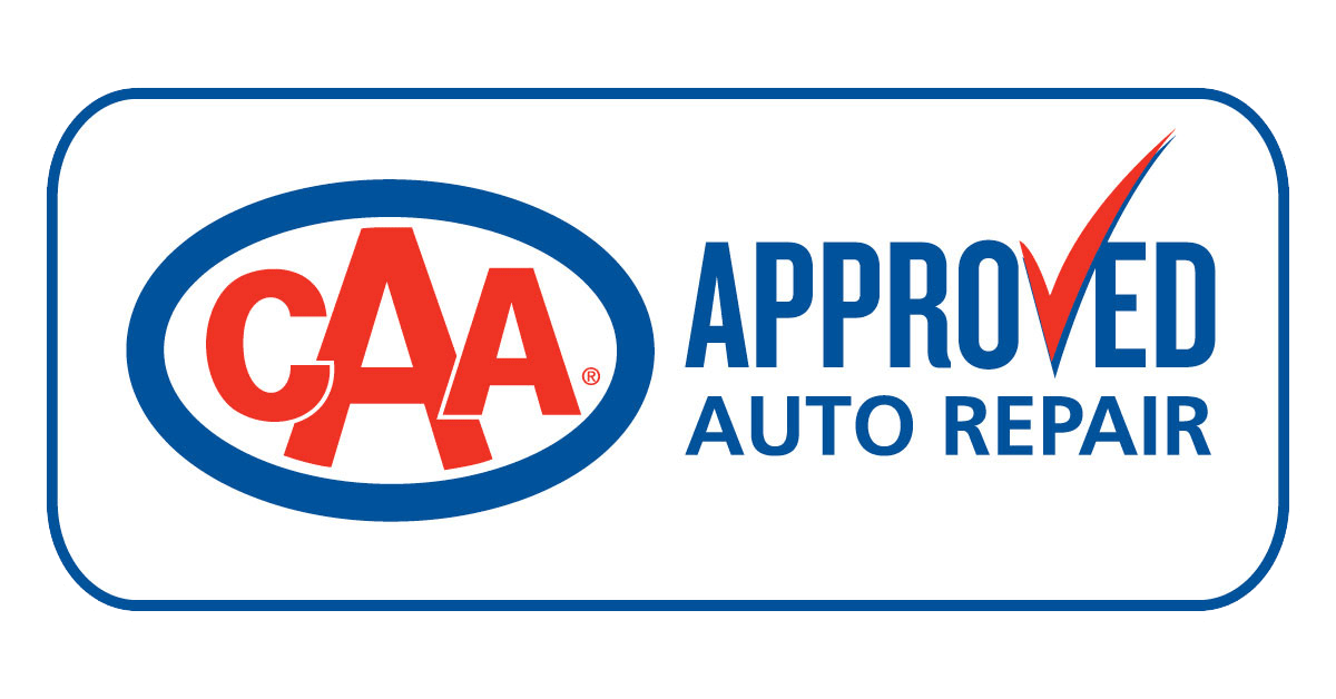St. Catharines CAA Approved Auto Repair Centre